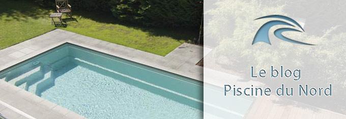 comparatif alarme piscine trouvez le meilleur prix sur voir avant d 39 acheter. Black Bedroom Furniture Sets. Home Design Ideas
