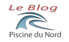 Blog Piscine du Nord