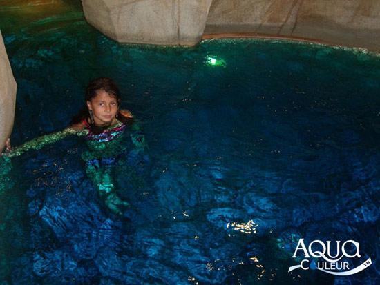 colorant piscine couleur grands fonds - Colorant Fuite Piscine