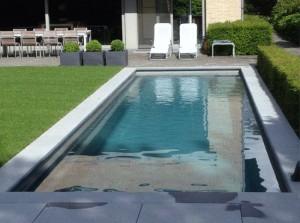 bassin de nage piscine coque ceramique blog piscine. Black Bedroom Furniture Sets. Home Design Ideas