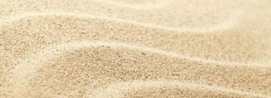 Sable-pour-filtre-a-sable-piscine