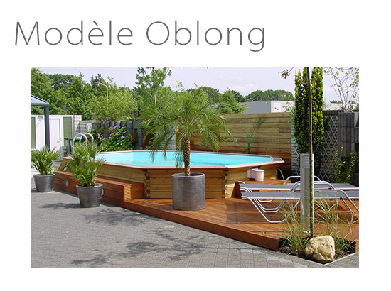 achat de piscine en bois gardipool en nord pas de calais. Black Bedroom Furniture Sets. Home Design Ideas