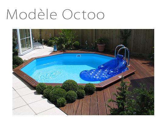 D co piscine miroir en kit 19 montreuil piscine for Piscine keller affluence