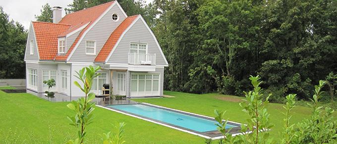piscine-lpw-zk12-nord-pas-de-calais-59-62