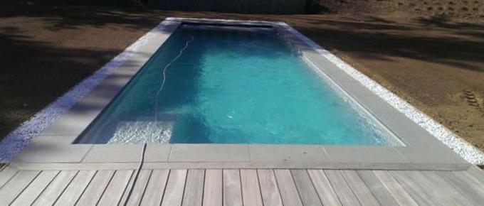 Installation d 39 une piscine monocoque lpw en c te d 39 opale for Piscine pas de calais